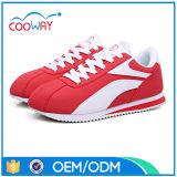 La plupart des chaussures sportives populaires de Shoes/TPR