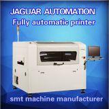 가득 차있는 자동적인 스크린 인쇄 기계 LED 가벼운 생산 라인을 길게하십시오
