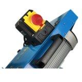 Dts-350 Scherpe Machine van het Graniet van de Capaciteit van 2200W 350mm de Draagbare Marmeren