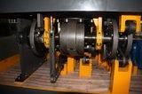 Taza de papel ahorro de energía que forma la máquina Debao 118s