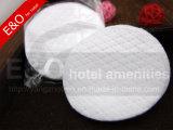 ホテルの虚栄心キット; 綿の芽; 綿パッド、綿球、使い捨て可能な爪やすり; ホテルの快適さ