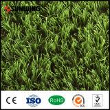 [سونوينغ] محترفة [مولتيكلور] اصطناعيّة عشب مرج لأنّ حديقة
