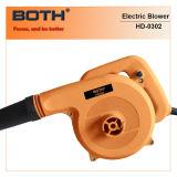 Hilfsmittel-Luft-Gebläse des heißen Verkaufs-600W elektrisches (HD0302A)