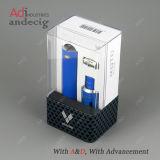 Vaportech Moto Plus 2600mAh Battery Sub Ohm Ecig Starter Kit