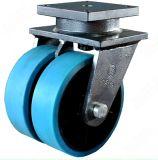 Scaffolding를 위한 안전한 무겁 의무 Wheels