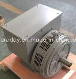 Dreiphasig oder Single Phase Stamford Type Generator Alternator mit 2 Pole oder 4 Pole