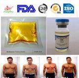 Boldenone Undecylenate Equipoise CAS 13103-34-9