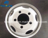China Good Quality Tubeless Truck Steel Wheel (17.5X5.25-TS16949)