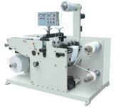 Aufkleber Flexo Drucken-Maschine/einzelne Farbe Flexo Drucken-Maschine/nichtgewebte Flexo Drucken-Maschine/Flexo Drucken-Maschine für Papiercup
