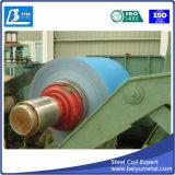 主な品質はコイルの電流を通された鋼板をPrepainted