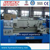 C6250Cx1000 горизонтальный тип машина lathe металла точности поворачивая