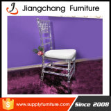 Wedding를 위한 연회 Event Chiavari Chair
