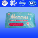 OEM Baby Wipes、Own FactoryのProfessional Manufacture