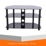 Grande Promotion per la TV Table, Three Tiers Only Sell $16.90