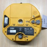 Trimble Mother Board Hi-Target V30 Gnss Rtk GPS Rtk Instruments d'arpentage