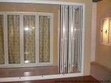 AluminiumDoor und Windows