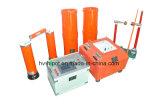 Appareil électrique de sous-station Systèmes de test résonant AC (GDTF-HTS)