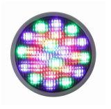 Аттестованный UL RoHS Ce нержавеющей стали света бассеина наивысшей мощности PAR56 IP68 подводный светлый