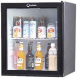 50cm Breiten-kleine Minitiefkühltruhe für Hotel-medizinischen und Hauptgebrauch