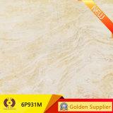 Teja de materiales de construcción de la porcelana por piso (6P601M)