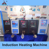 Máquina de soldadura elevada da indução elétrica da velocidade do aquecimento da eficiência elevada (JL-25)