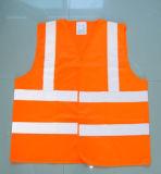 EN471 Segurança Reflective Jacket / roupas de segurança / Alta Visibilidade Vestuário de protecção