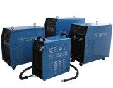Хозяйственный резец плазмы автомата для резки плазмы CNC с сертификатом Ce