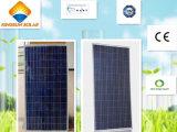 Painéis solares polis de eficiência elevada (KSP300W 6*12)