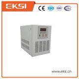 инвертор 48V 1kw низкочастотный солнечный с регулятором внутренне обязанности