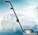 Efficiency onder het Systeem van de Inspectie van de Auto van de Spiegel van het Onderzoek van het Voertuig