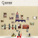 Álbum Home de Decoration Picture Frames Frame