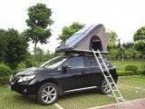 Upal im Freienfiberglas-Auto-Dach-Oberseite-Zelt