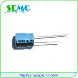 470UF 160V 알루미늄 전해질 축전기