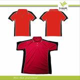 Fornitore all'ingrosso degli abiti sportivi di disegno di modo (F224)
