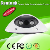 2.0MP HD Ahd IR Waterproof Mini CCTV Camera Suppliers