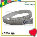 Младенческая медицинская устранимая бумажная измеряя лента (pH4246-54)