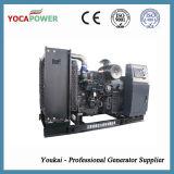 100kwディーゼル機関の電力のディーゼル発電機Genset