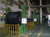 Конвейерная добычи угля конвейерной резиновый