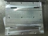 Fresadora del CNC de la precisión de la eficacia alta (HEP850M)