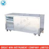 Einfrierende Prüfungs-Maschine/Instrument (GW-033E)