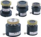 Regolatore attenuante magnetico del tenditore (ammortizzatore magnetico)
