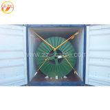 XLPE/Swa/PVC Gepantserde XLPE Kabel 5 de Kabel van de Macht van de Kern
