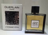 Perfume al por mayor \ Parfum \ fragancia