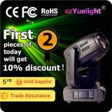 Heißes Sharpy 280W Beam Spot Wash Moving Head Light