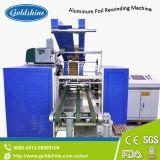 Fabricación de la máquina de la película del PE / del PVC Rollo de aluminio de la hoja con Ce / ISO