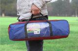 Оптовые напольные шатры, 5-8 шатров персоны ся, сопротивление воды и анти- UV шатры