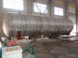 Nuovo tipo contenitori a pressione eccellenti del vapore di qualità (P-005)