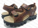 2016 sandali di sport di svago di estate degli uomini (RF16054)