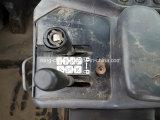 販売のための使用された日本元の小松Wa380-6車輪のローダー
