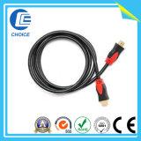 De Kabel van de hoge snelheid HDMI (CH40015)
